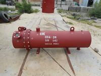 Охладитель выпара ОВА-24